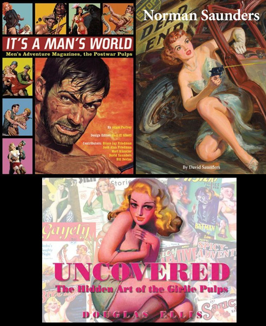 pulp-covers-collage2