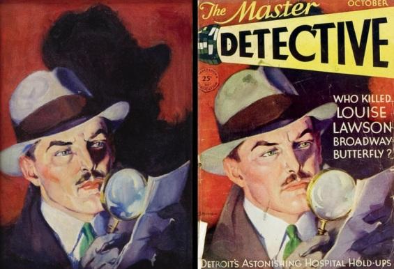 master-dectective-split-oct-1931-edward-dalton-stevens-copy