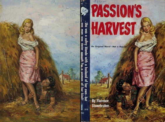 passion-harvest-split