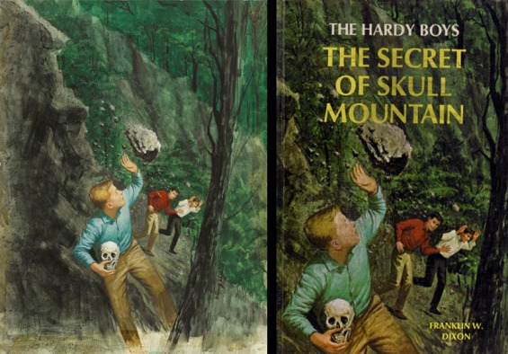 hardy-boys-novel-split