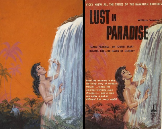 lust-in-paradise-paperback-cover-1961-split